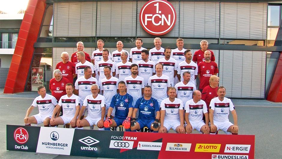 Club Talk  FCN-FCH